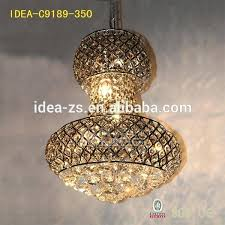 moroccan chandelier crystal crystal beaded led crystal chandelier moroccan chandelier chandelier google search moroccan chandelier mosque crystal