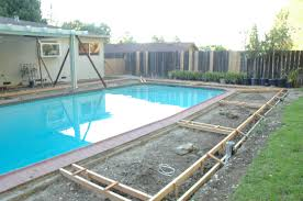 DIY Yard Draining Solutions  Home Matters  AHSDrainage In Backyard