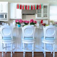 whimsical furniture and decor. 50+ Preppy Kitchen Inspiration - Whimsical Is Extremely Impulsive. Artistic Decor Denotes The Design Furniture And