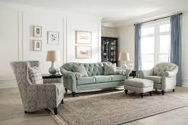 great home furniture. I\u0027m Glad I Didn\u0027t Let A Bit Of Distance Deter Us. It Is Great Place, Good Value And Everything Furniture Store Should Be. Home O