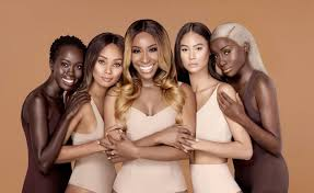 Beauty Brand '<b>Too Faced</b>' <b>Taps</b> YouTuber Jackie Aina To Help ...