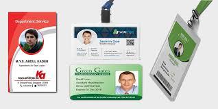 - Graphics Lakshmi Id Sri Cards
