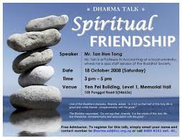 Free spiritual dating sites uk and ireland Video   CU CC