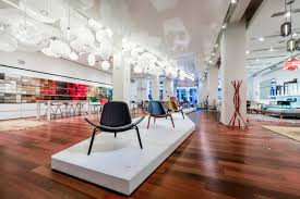 design within reach lighting. Beautiful Furniture Stores Nyc Black Sofa White Wooden Floor Modern Light Lamp Carpet Red Design Within Reach Lighting