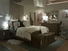 Hemnes Bedroom Home Planning Ideas 2017