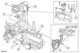 similiar engine diagram keywords also ford ranger 2 3 engine diagram on ford focus 2 3 engine diagram