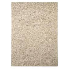 ashley furniture rugs accent area rug outdoor ashley furniture rugs