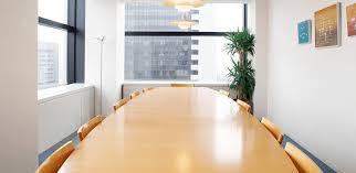 office interior design company. Modren Design Companyofficeslide01 Intended Office Interior Design Company