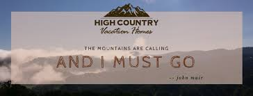 Boone Nc Vacation Home Rentals High Country Vacation Homes