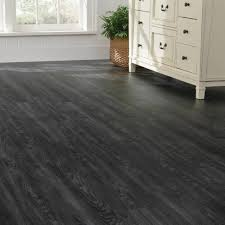loose lay vinyl plank flooring home depot inspirational home decorators collection noble oak 7 5 in