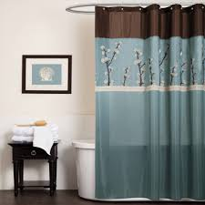 anna linens paris shower curtain curtains and ds ideas with regard to measurements 2000 x 2000