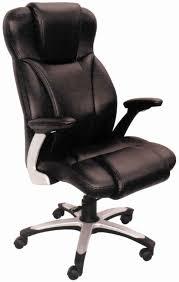 Office Chairs Delhi