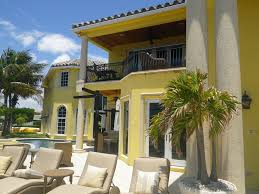 best exterior house painting ideas exterior house painting color ideas malaysia