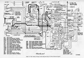 automotive diagrams archives page 3 of 301 automotive wiring wiring diagram of 1952 buick roadmaster series 40