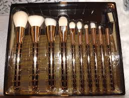 elf makeup brushes target. ten (10) beautiful, functional and very affordable makeup brushes. thank you sonia elf brushes target
