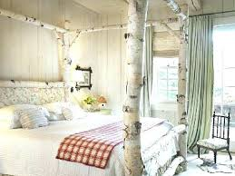 diy four poster bed 4 poster bed with canopy beds queen four regarding decorations diy 4 diy four poster bed