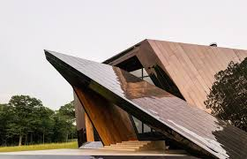 famous architectural houses. Famous Architectural Houses