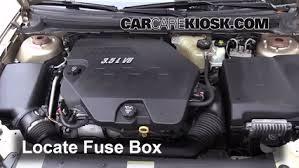 replace a fuse 2007 2009 saturn aura 2008 saturn aura xe 3 5l v6 2009 Saturn Aura Fuse Box Details 2009 Saturn Aura Fuse Box Details #16 2009 saturn aura fuse box location