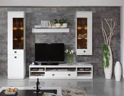 wall cabinets living room furniture. Design Of Drawing Room Furniture. Large Size Living Room:sofa Set Designs For Wall Cabinets Furniture O