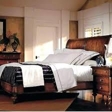colonial bedroom ideas. Perfect Ideas Colonial Bedroom Set Ideas French  Intended Colonial Bedroom Ideas