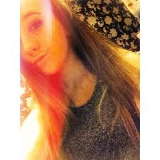 Hollie Boyce (@HollieBoyce) — Likes | ASKfm