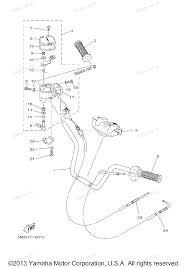 Yamaha kodiak 450 fuse box location wiring diagram schemes