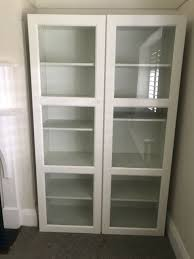 glass display cabinet ikea cabinets