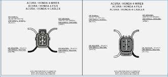 o2 sensor wiring diagram toyota artistpool info