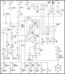 1990 samurai wiring diagram suzuki samurai wiring harness