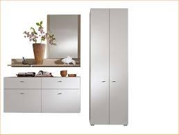 Garderobe Landhaus Ikea Beautiful Bild Garderobe Landhaus