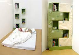 design of bookshelf furniture. convertible bookcase bed design of bookshelf furniture