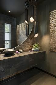 Einen Waschtisch Können Sie Auch Aus Einem Einfachen Holzbalken