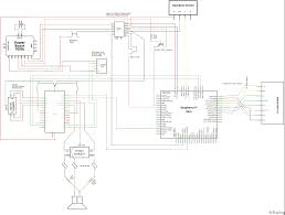 guide] wiring diagrams all in one board, graceful shutdowns Schematic Wiring Diagram breadboarded wiring diagram (v2 3) breadboarded diagrams are significantly more difficult to read and for me to create accurately i highly recommend using schematic wiring diagram 2000 sterling truck