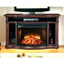 s erry 62 electric fireplace inch