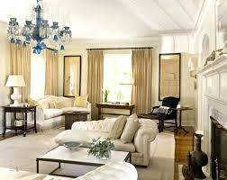 natural interior design style living room minimalist furniture ideas for any r modern traditional7 design