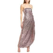 Aidan Mattox Dresses Find Great Womens Clothing Deals