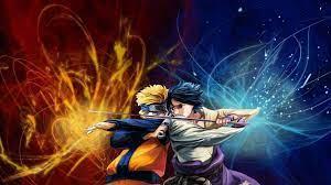 Naruto 1980x1080 Wallpapers - Top Free ...