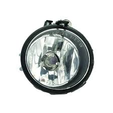 Bmw X1 Fog Light Assembly Replacement Amazon Com Oe Replacement Fog Light Assembly Bmw X1 2015