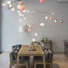 28 bocci with regard to wall sconce ideas 31
