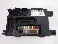 ac fuses fuse boxes vauxhall corsa d 2015 sting ac ecoflex 1 0 3dr black fuse box