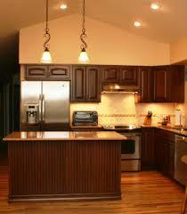 showplace maple cabinetry silestone quartz countertops