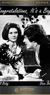 Congratulations, <b>It's a Boy</b>! (TV Movie 1971) - IMDb