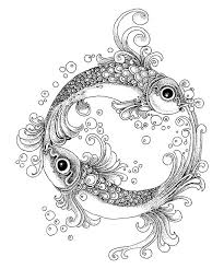 Amazing Art Desenhos Pra Pintardesenhos Pra Colorirdesenhos
