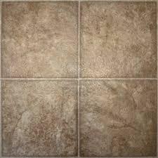 bathroom floor tile texture. Bathroom Tiles Texture Seamless Fascinating Floor For Styles And Inspiration Tile
