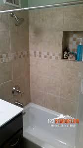 bathroom remodeling in chicago. Brilliant Remodeling Condo Bathroom Remodel  655 W Irving Park Road Chicago IL Lakeview Inside Remodeling In Chicago