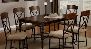 Dining Room Tables Los Angeles Cool Decorating Ideas