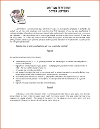 Cover Letter Legal Secretary Template Assistant Sample No Experience