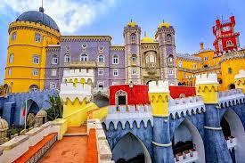 Um lugar para discutir apenas artigos relacionados com portugal ou portugueses pelo mundo. 19 Most Beautiful Towns Cities To Visit In Portugal