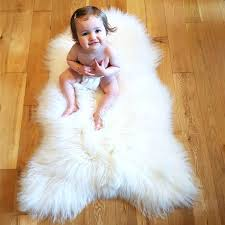 baby sheepskin rug beaming baby natural sheepskin rug chemical free baby sheepskin rug new zealand