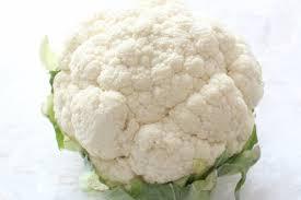 cauliflower.  Cauliflower How To Prepare Cook U0026 Store Cauliflower Rice  My Fussy Eater  Healthy  Kids Recipes On T